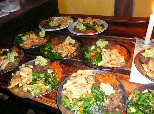 Rhiannon Food 2